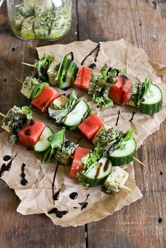 Jalotofu Hempnut -salaattivartaat