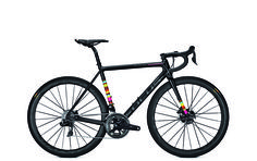 FOCUS Bikes is the leading premium brand of high end mountain bikes and road bikes with excellent quality - German Engineered for amateur athletes and professionals! Triathlon Store, Road Bikes, Bicycle, Veil, Road Bike, Bike, Bicycle Kick, Bicycles