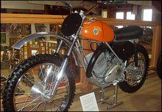 The Early Years of Motocross Mx Bikes, Motocross Bikes, Vintage Motocross, Ducati, Yamaha, Vintage Iron, Amazing Pics, Road Racing, World Championship