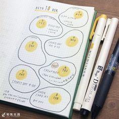 Notebook Doodles, Bullet Journal Notebook, Bullet Journal Ideas Pages, Bullet Journal Layout, Bullet Journal Inspiration, Cute Stationary, Journal Aesthetic, Scrapbook Journal, Study Notes