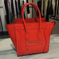 Céline Trapeze Bag Price  939 KD  Padgram  e4aa525850f10