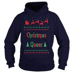 Cool Christmas Queer Funny LGBT Pride Ugly Sweater 2016 59  Valentine Coffee ViolinChristmas Queer Funny LGBT Pride Ugly Sweater 2016 59 T-Shirts
