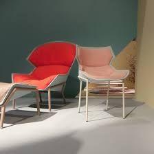 milan furniture fair 2013 pastel
