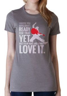 http://images.fun.com/products/21451/1-2/womens-kids-are-gonna-love-it-t-shirt.jpg