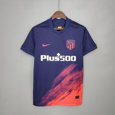 Arsenal Fc, Chelsea Fc, Real Madrid, Premier League, Camisa Barcelona, Uefa Champions, Soccer Fans, Football Jerseys, Football Kits