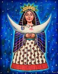 59 German Rubio Mexican Art ideas | mexican art, folk art, mexican Mexican Artwork, Mexican Paintings, Mexican Folk Art, Sweet Moon, America Sign, Mexican Artists, Antique Paint, Mural Painting, Moon Child