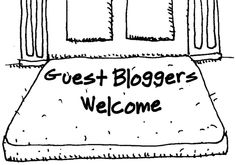 Guest Blogging Benefits for Attorneys, Dentists and Ophthalmologists