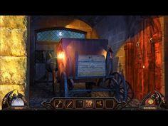 Spiel «Dark Lore Mysteries: Die Jagd nach der Wahrheit» 24.08.2016 http://de.topgameload.com/?cat=casualpcgames&act=game&code=10068  Ein brutaler Mord hat eine kleine Stadt mit sorgenschwerer Vergangenheit in Aufruhr versetzt. Eine Stadt, in der das Böse ein Teil der Geschichte war und die Angst zum Alltag gehörte. Man dachte dieses Kapitel sei abgeschlossen. Aber ist es zurückgekehrt? #spiel #spiele #download
