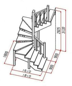 Startling Useful Ideas: Attic Room Man Cave attic access simple.Attic Illustration House attic before and after knee walls. makeover before after Uplifting Attic Remodel Loft Ideas Apartment Entrance, Apartment Balconies, Cool Apartments, House Entrance, Entrance Ideas, Entrance Design, Attic Stairs, House Stairs, Basement Stairs