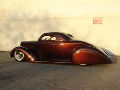 """""""Bugs"""" 35 Ford. ...SealingsAndExpungements.com... 888-9-EXPUNGE (888-939-7864)... Free evaluations..low money down...Easy payments.. 'Seal past mistakes. Open new opportunities.'"""