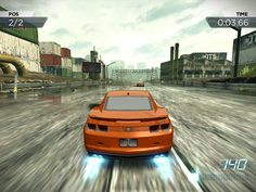 These are our top 10 racing games for Android - http://www.pocketgamer.co.uk/r/Android/Top+10+Android+charts/feature.asp?c=51400 - Any more? Leave us a comment on the article with your suggestions.