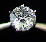 Lazare diamonds....so beautiful.