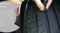 Få rätt däck för vintern Det finns olika typer av däck tillgängliga för olika körförhållanden. När du väljer rätt däck för vintern, måste du först överväga dina behov. Att välja rätt vinterdäck hjälper dig att undvika att halka av vägen eller andra olyckor. #dubbdäcken