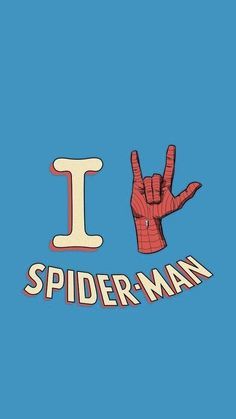 Pin by erin maxwell on marvel Marvel Fan, Marvel Dc Comics, Marvel Avengers, Spiderman Marvel, Spiderman Movie, Amazing Spiderman, Marvel Background, Avengers Wallpaper, Man Wallpaper