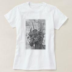 Sybrina's Unicorn Book Store – BUJTOBM1 | Sybrina Publishing Unicorn Books, Metal Horns, Couple Tees, Unicorn Pillow, Books For Teens, Metallic Style, Mens Tops, T Shirt, Profile