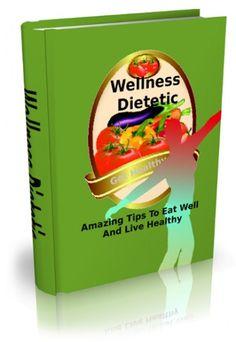 Wellness Dietetic     #parenting