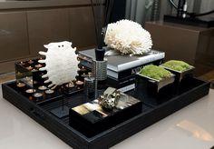 The Netherlands / Ridderkerk / Show Room / Living Room / Stills / Status Living / Eric Kuster / Metropolitan Luxury