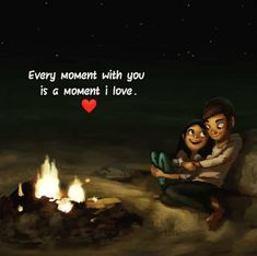Here is the collection of best true love images in hindi and english. Love shayari with photo, love quotes photos Happy Birthday Love Quotes, Happy Love Quotes, Simple Love Quotes, Cute Romantic Quotes, Love Picture Quotes, Sweet Love Quotes, Love Husband Quotes, Beautiful Love Quotes, Love Quotes With Images