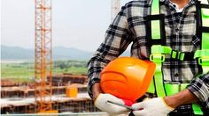 World construction today News section covers latest construction Industry News, new construction projects, Construction industry updates