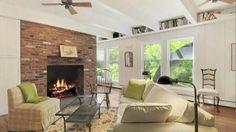 William Levitt�s Rockville Centre home for sale