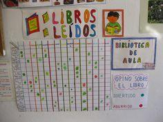 biblioteca+de+aula+1º+primaria+022.jpg 1.600×1.200 píxeles