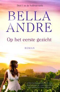 Op het eerste gezicht - Bella Andre http://zoeken.muntpunt.bibliotheek.be/detail/Bella-Andre/Op-het-eerste-gezicht/Boek/?itemid=|library/marc/vlacc|8830108