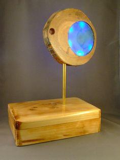Handmade design Led Light