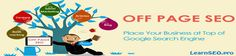 Top SEO Service Provider Company For Ahmedabad, India, Mumbai, Delhi, UK, USA, Australia, Dubai. http://www.seoservices-companyindia.com