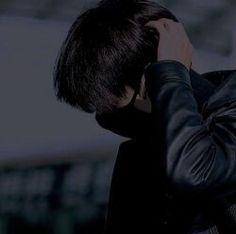 I Love You Jeon. Foto Jungkook, Jungkook Cute, Foto Bts, Bts Bangtan Boy, Bts Taehyung, Jikook, Korean Babies, Cute Boys Images, Applis Photo