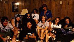 Unreleased Music From Pearl Jam & Soundgarden Members Is Coming  The post  Unreleased Music From Pearl Jam & Soundgarden Members Is Coming  appeared first on  AlternativeNation.net .  http://www.alternativenation.net/unreleased-music-pearl-jam-soundgarden-members-coming/