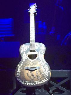Simple Minds - guitare Jim Kerr
