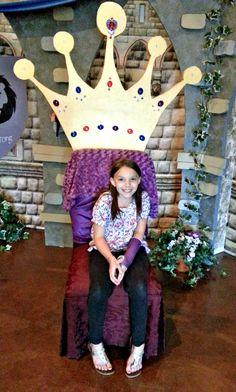 VBS Kingdom Rock Throne *Artist Tami Dalton*  See More About Artist: muralsbytami.com *http://tamidalton.deviantart.com/ http://www.facebook.com/fineartsbytami http://fineartamerica.com/art/all/tami+dalton/all