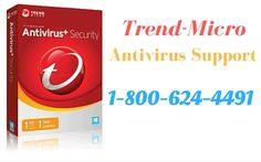 Get your antivirus fixed within very less timeby the help of the experts. Call toll free number 1-800-624-4491 for ESET antivirus customer support helpline on which our experts are available 24x7 to solve all the problem related to your antivirus at your place on just one call. whenever your antivirus starts creating problem in the use of the system or not performing the work for what it meant to be, call on this number immediately to get your antivirus fixed by the expert help anytime.