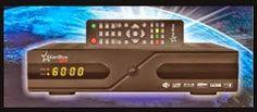 Decosat Brasil: STARBOX APP HD IPTV -V 2.20  NOVA ATUALIZAÇÃO DE J...