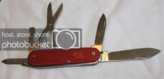 Click this image to show the full-size version. Swiss Army Pocket Knife, Image, Swiss Army Knife