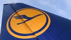 Lufthansa-Gespräche ohne Ergebnis: Piloten streiken Dienstag und Mittwoch
