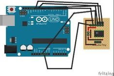Well most of time i get troubled when i need Arduino in some projects where i need few I/O pinsWell thanks to Arduino-Tiny platform Arduino program can be burned...
