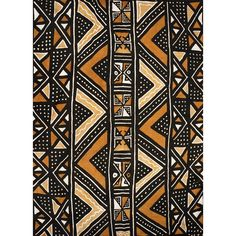 Ethnic pattern – by African Quilts, African Textiles, African Fabric, Etnic Pattern, Afrique Art, Muster Tattoos, Tribal Patterns, African Patterns, Art Premier