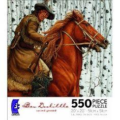Image detail for -ppr prn one for doolittle limited editions prints bev doolittle Native Art, Native American Art, Bev Doolittle Prints, Indian Horses, Big Hair Dont Care, Ppr, Modern Artists, Equine Art, Mountain Man
