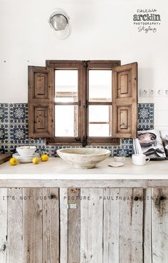 1000 Images About Reclaimed Wood Kitchen Cabinets On
