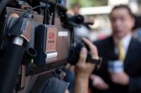Improve Your Video Interviews - Body Language Tips for Marketing Pros