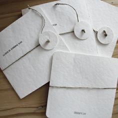 DIY easy & beauty cd case