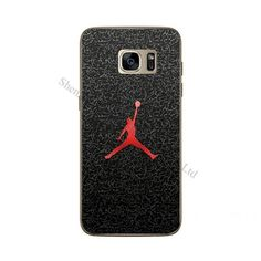 Phone Cover For Samsung Galaxy S5 S6 s6 edge S7 s7