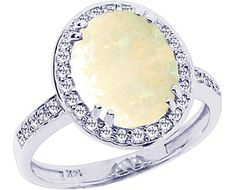 opal engagement ring- want!!!