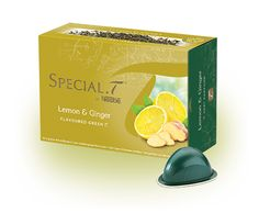 Plunge into serenity with the new classic tea by SPECIAL.T  #specialt #teamoment #teatime