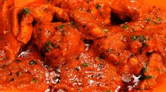 How to make Hyderabadi Tandoori Chicken Gravy - Easy Cook with Food Junc...