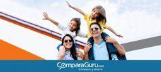 5 tips para encontrar boletos de avión baratos.