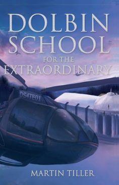 Dolbin School for the Extraordinary: The Dolbin School Book 1 Best Kindle, Amazon Kindle, Free Ebooks, Book 1, My Books, Reading, My Love, Children, School