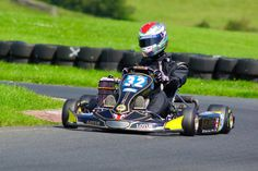 With of outdoor track, top of the range Junior karts for children aged 9 upwards, Pro karts for seniors and a computerized timing system, the. Safety Talk, Karting, Days Out, Welsh, More Fun, Track, Range, Adventure, Children