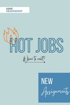 Check out our new post to see the new hot job locations this week. Montana has been very popular this summer, but we must not forget about its lovely neighbor to the west, Idaho. If you haven't seen the Grand Tetons then you haven't lived. Idaho, Montana, Hot, Summer, Forget, Travel, Popular, Board, Check
